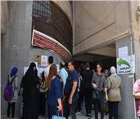 تنسيق الجامعات ٢٠١٩| 3 برامج بنظام الساعات المعتمدة بـ «بنات عين شمس»