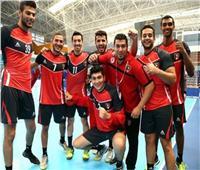 اتحاد كرة اليد: الإصرار والعزيمة سر تألق منتخب مصر في مونديال الشباب