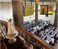 البورصة توافق على قيد أسهم «فوري لتكنولوجيا البنوك والمدفوعات الإلكترونية»