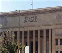 تأجيل محاكمة المتهمين بـ «أحداث السفارة الأمريكية الثانية»