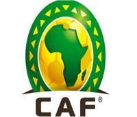 «كاف» يحدد 29 يوليو موعدًا لسحب قرعة تصفيات كأس العالم 2022