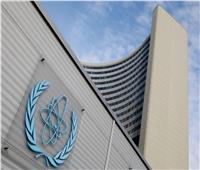 وكالة الطاقة الدولية مستعدة للتحرك للإبقاء على إمدادات كافية بسوق النفط