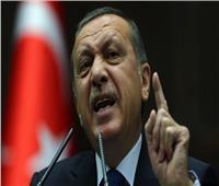 فيديو| باحث: التنقيب التركي عن الغاز بشرق المتوسط وضعها في مأزق دولي