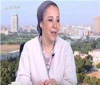 فيديو| نهاد أبو القمصان: العمل الأهلي تجمد لمدة عام ونصف