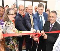 تجارة عين شمس: افتتاح مركز للتطوير المهني بالتعاون مع الجامعة الأمريكية