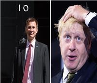 خليفة «ماي».. 140 ألفًا يرسمون مستقبل بريطانيا