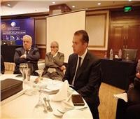 ورقة عمل من الاتحاد المصري للغرف السياحية لمجلس الوزراء