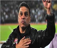 كريم شحاتة: رئيس الزمالك يتفاوض مع حسام البدري