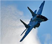 مقاتلة روسية تنتهك المجال الجوي الكوري الجنوبي فوق البحر الشرقي