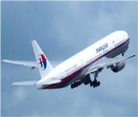 ماليزيا تؤكد رغبتها في البقاء كعضو بمنظمة الطيران المدني الدولي