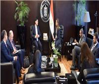 رئيس الاستثمار بالأونكتاد: مصر من أبرز الاقتصادات النامية في العالم