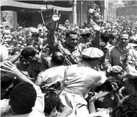 في الذكرى الـ67.. ننشر نص البيان الأول لثورة 23 يوليو