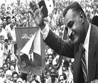 فيديو| الشربيني: ثورة 23 يوليو حققت نقلة نوعية بالمجتمع المصري