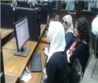 تنسيق الجامعات ٢٠١٩  ننشر شروط الالتحاق ببرنامج الصيدلة الإكلينيكية