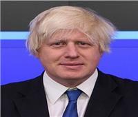«بوريس جونسون» زعيما جديدا لحزب المحافظين البريطاني