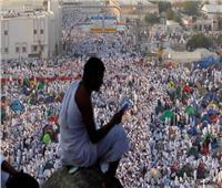 فيديو| بعثة حج الجمعيات الأهلية: التضامن تعاقدت مع كبرى شركات النقل السعودية