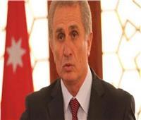 مباحثات أردنية أرمينية لتعزيز سبل التعاون المشترك