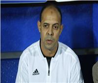 ماذا قدم عماد النحاس أمام الأهلي في المباريات السابقة؟