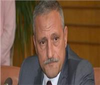 برقية تهنئة من محافظ الإسماعيلية لـ«السيسي» بذكري ثورة 23 يوليو