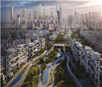 الإسكان تتفاوض مع 8 بنوك صينية لتمويل منطقة الأعمال بالعاصمة الإدارية