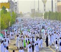 الصحة السعودية: لا حالات وبائية أو أمراض محجرية بين الحجاج حتى الآن
