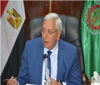 فتح مجازر محافظة الدقهلية مجانا لذبح أضاحي العيد