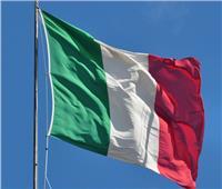 الخارجية الإيطالية: ليبيا تحتجز سفينة صيد إيطالية