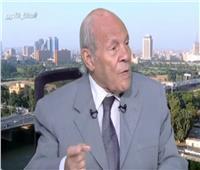 فيديو| كيف كانت الأوضاع قبل ثورة 23 يوليو؟ أستاذ تاريخ يجيب