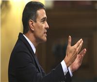 فشل رئيس وزراء اسبانيا في الجولة الأولي لاقتناص ثقة البرلمان
