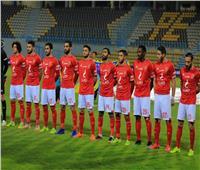 فيديو| قبل مباراة الحسم.. أحمد موسى يوجه رسالة نارية للاعبي الأهلي
