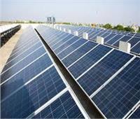 الموافقة على تشكيل المجلس الإستشاري لمدرسة الطاقة الشمسية ببنبان
