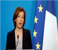 وزيرة الجيوش الفرنسية: علاقة الثقة مع مصر نمت بشكل كبير خلال السنواتالماضية