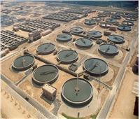 الإسكان: مليار و818 مليون جنيه لمشروعات مياه الشرب والصرف بالمنيا