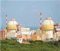 تعرف على محطة «كودانكولام» النوويةبولاية تاميل نادو بالهند