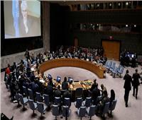 انتهاء المداولات حول قرار تجديد فترة قوة الأمم المتحدة لحفظ السلام في قبرص