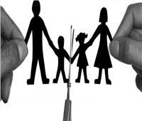 خبيرة علاقات أسرية: الخيانة أهم أسباب الطلاق