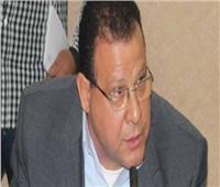 النقابة العامة للعاملين بالصحافة والإعلام تطالب بمقر في العاصمة الادارية