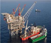 وزير الطاقة اليوناني: منتدى المتوسط آلية فاعلة لتأمين إمدادات الطاقة لشعوب المنطقة