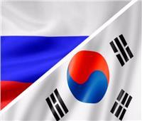 سفارة روسيا في سيول تنفي الاعتذار عن اختراق المجال الجوي لكوريا الجنوبية