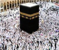 «الشركات السياحية» تستعد لتنفيذ بوابة إلكترونية باسم «العُمرة المصرية»