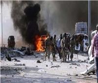 تقارير إعلامية تثبت تورط قطر في تفجيرات بالصومال