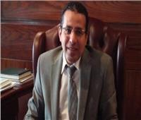خبير بأسواق المال يكشف كيف تأثرت البورصة المصرية بمخاوف العرب والأجانب