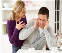 شاهد  تقرير: الخيانة الزوجية أهم أسباب العنف ضد الرجل