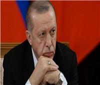 تركيا تجنى عواقب الـ«إس 400» بضياع حلم تصنيع «الشبح»
