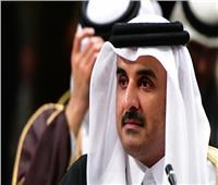 فيديو  تقرير يكشف اعتراف قطر بدعمها للإرهاب