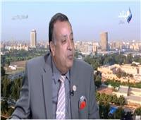 سعد الدين|: منتدى غاز شرق المتوسط سيشهد حضور ممثل للاتحاد الأوروبي وأمريكا