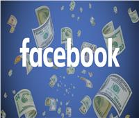 «فيسبوك» يحقق 16 مليار دولار أرباح