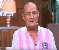 فيديو  ماذا قال «الفيشاوي» في آخر لقاء تليفزيوني قبل وفاته؟
