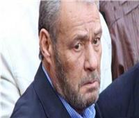ليلة أبكى فيها «السرطان» جمهور فاروق الفيشاوي