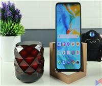 مواصفات ومميزات هاتف Y9 Prime من هواوي